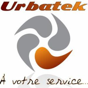 Photo de urbatek