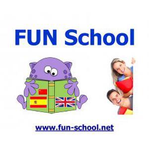 Ateliers et cours d'anglais pour les enfants et les adultes