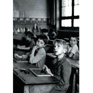 Photo de Virginie Labat Conseil en orientation