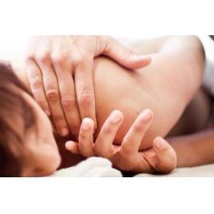 Massages de bien être et développement personnel