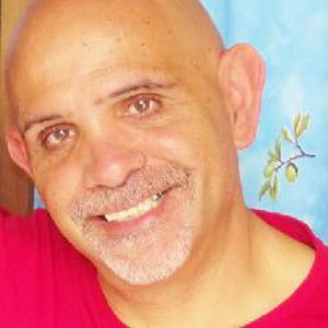 Psychologue ou homme de compagnie à domicile à Saint Nazaire