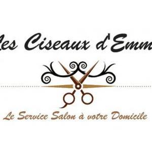 Photo de Les Ciseaux d' Emma