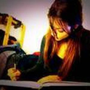 Cours d'apprentissage, de soutient, de perfectionnement d'espagnol