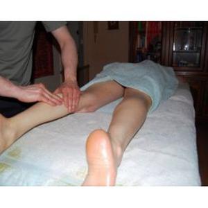 Massage et relaxation à domicile