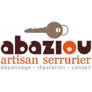 Photo de ABAZIOU SERRURERIE