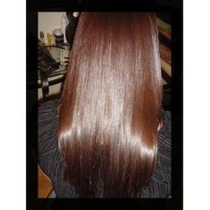 Extension de cheveux aix en provence