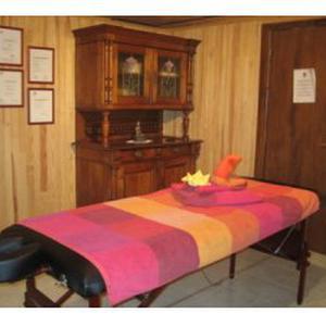 Massage Bien-Etre et Relaxation 68