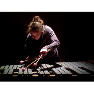 Cours de Piano , Percussions...