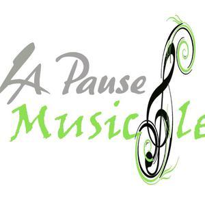 Photo de lacan anthony musicothérapie