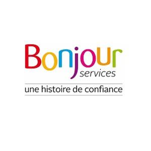 Photo de Bonjour services Libourne