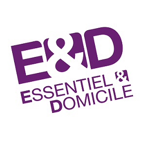 Photo de Essentiel & Domicile Chantepie