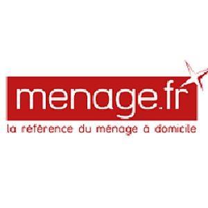 Photo de Ménage.fr - Evry