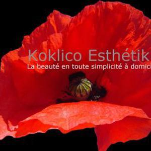 Photo de Koklico Esthétik
