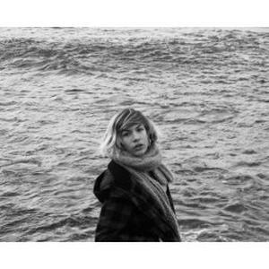 Photo de Alison