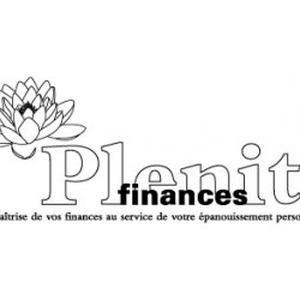 Photo de PLENIT-FINANCES