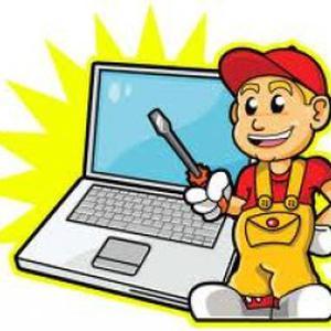 Dépannage informatique à domicile