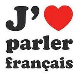 Cours de français / Improve your French