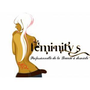 Photo de Féminity's