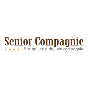 Senior Compagnie est présent pour les actes essentiels de la vie