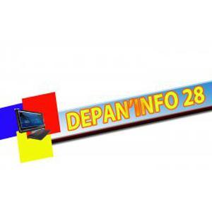 Photo de DEPAN'INFO 28