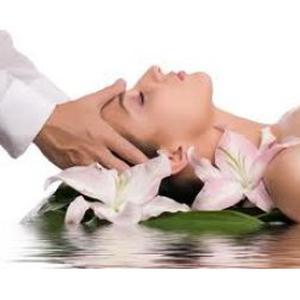 Massage de Relaxation a domicile