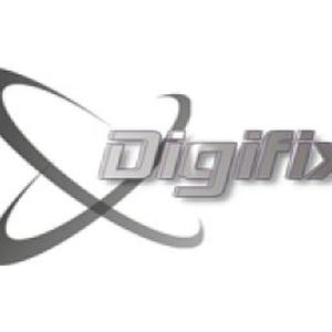 Digifix, votre solution informatique et multimédia