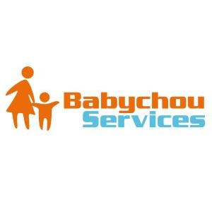 Photo de Babychou Services Rennes / Saint-Malo