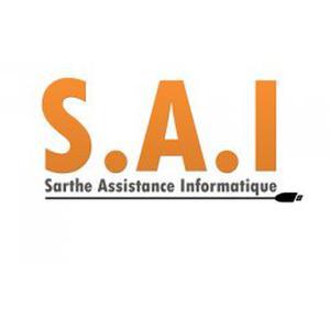 Photo de Sarthe Assistance Informatique