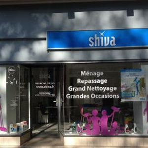 Photo de Shiva Tours