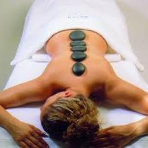 Massage à domicile 35 €