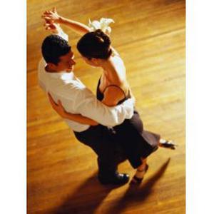 Cours particuliers toutes danses