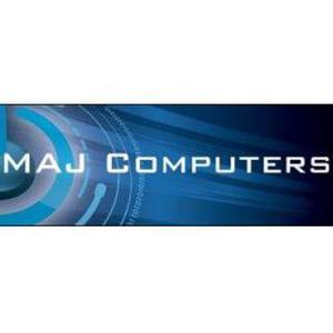 MAJ Computers