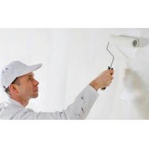 Peintre cherche des travaux de peinture d'intérieur extérieur, renovation