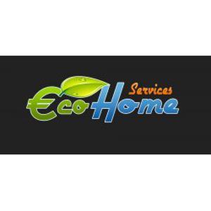 Photo de Ecohome Services