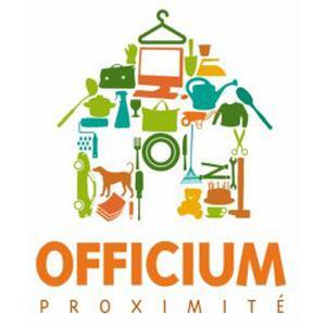 Photo de officium proximite