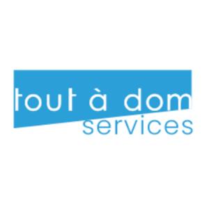 Photo de Tout à Dom Services Viroflay