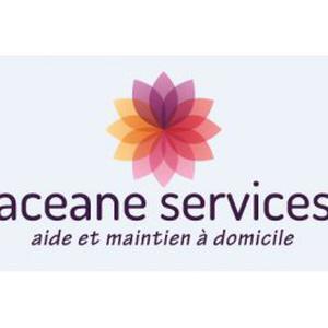 Photo de Aceane Services