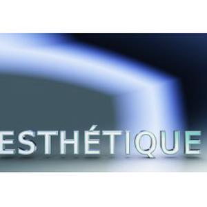 Esthéticienne / Prothésiste Ongulaire