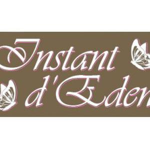 Photo de Instant d'Eden