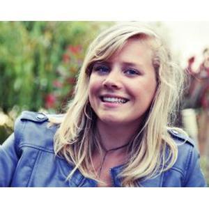 Jeune fille motivée recherche enfants à garder sur Lannion
