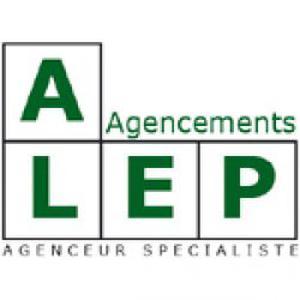 Photo de ALEP-Agencements