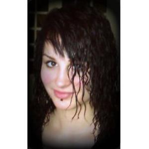 Hair du temps coiffure à domicile