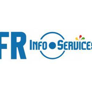 Photo de FR Info Services