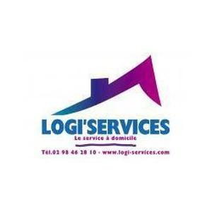 Photo de Logi Services