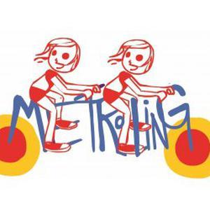 Photo de Metroling