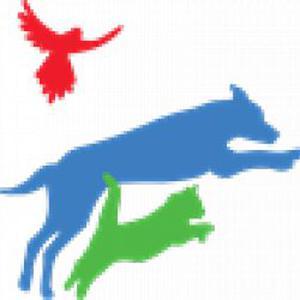 Var Animal Services