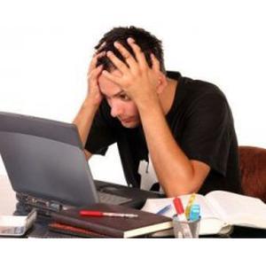 Cours informatique à domicile