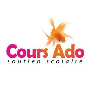 Photo de Cours Ado Saint Quentin en Yvelines