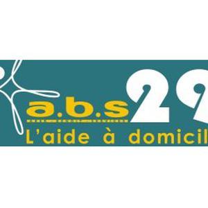 Photo de ABS29