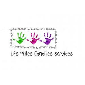 Les ptites canailles services